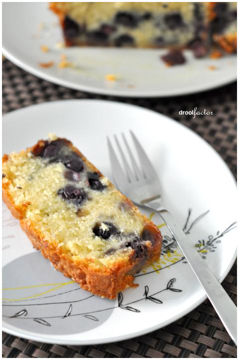 bluebuttercake1
