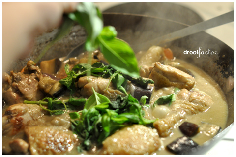 thaigreencurry2