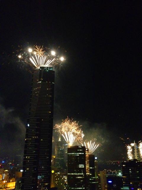 2012fireworks