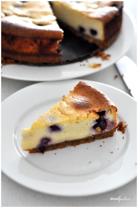 bakedbbcheese2
