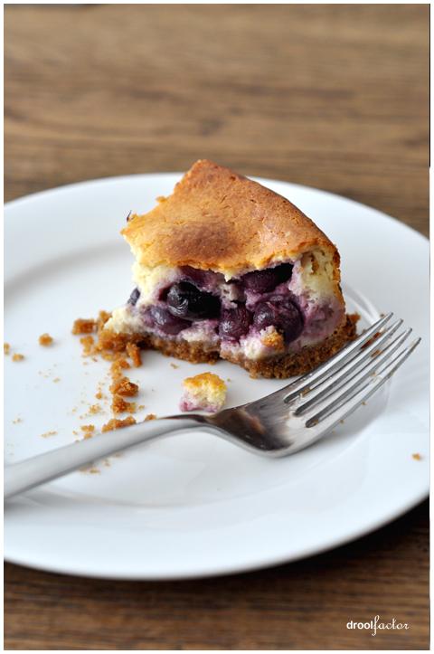 bakedbbcheese4