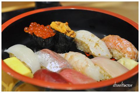 tsukiji_sushi