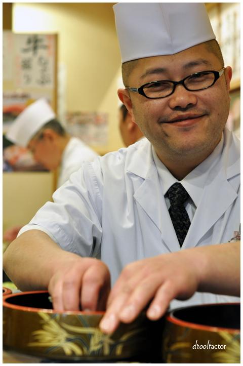 tsukiji_sushichef