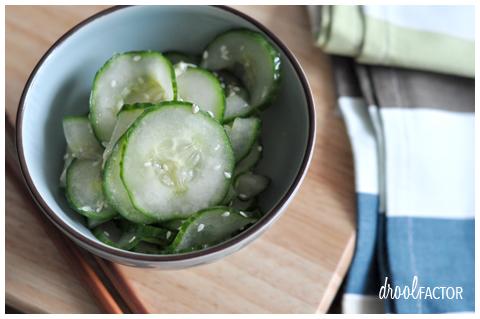 japcucumber