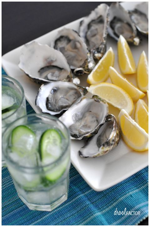 gin_oysters