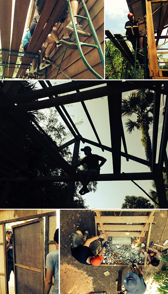cambodia-day3