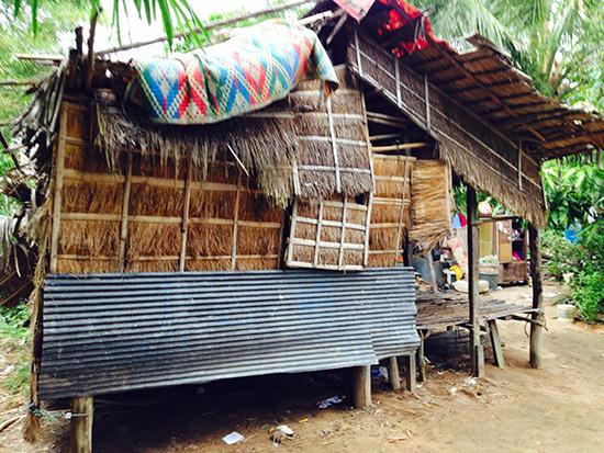 cambodia-oldhut