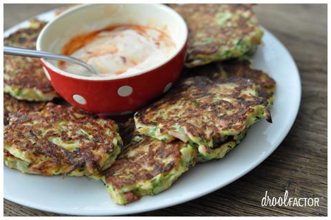 zucchinifritter2
