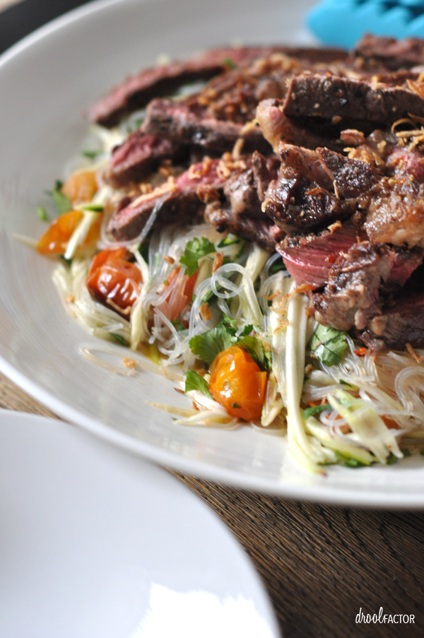asiansteaksalad2